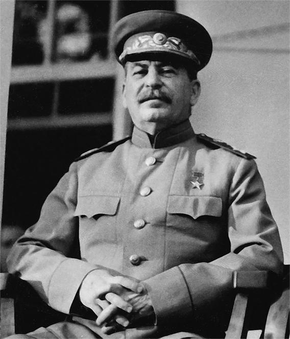 Leçon 2 : Démocraties fragilisées et expériences totalitaires dans l'Europe de l'entre-deux-guerres
