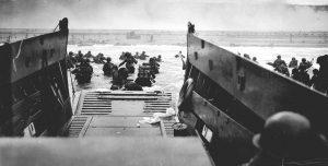 La Seconde Guerre mondiale, une guerre d'anéantissement