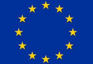 Correction des travaux sur la cohabitation et L'Union européenne, L'Union européenne, un nouveau territoire de référence et d'appartenance (partie 1) 3èmes