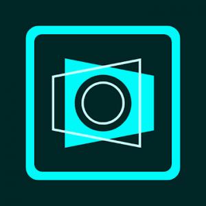 Scanner un document papier avec Adobe Scan