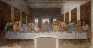 Correction du travail sur Humanisme, réformes et conflits religieux partie 1 5èmes