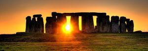 Se repérer dans le temps : connaitre le siècle et le millénaire d'une date donnée